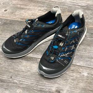 HOKA ONE ONE Rapa Nui 2 Tarmac Road-Running Shoes